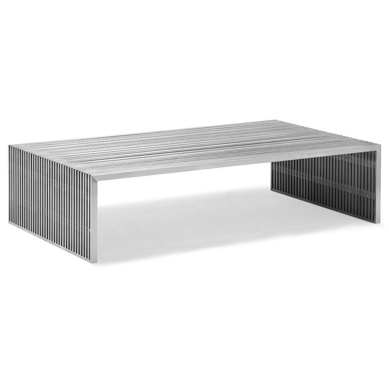 novel coffee table
