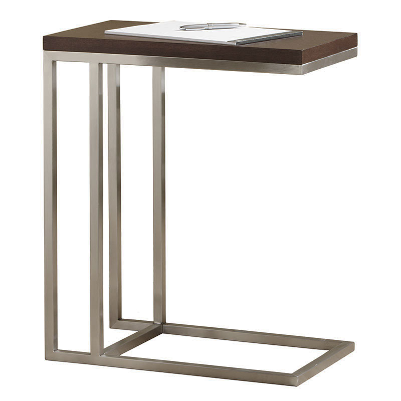olympia modern side table