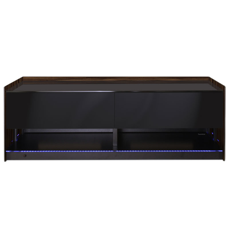Oslo TV Stand | Modern Entertainment Centers | Eurway