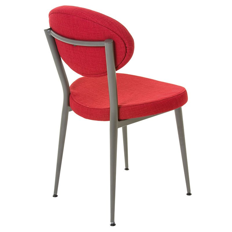 Oswald Modern Dining Chair