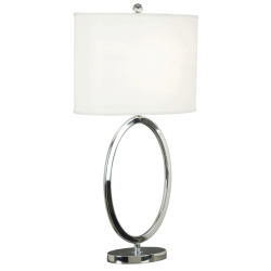 Oxford Contemporary Table Lamp