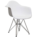 pasadena modern arm chair