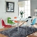 Pasadena Dining Chairs