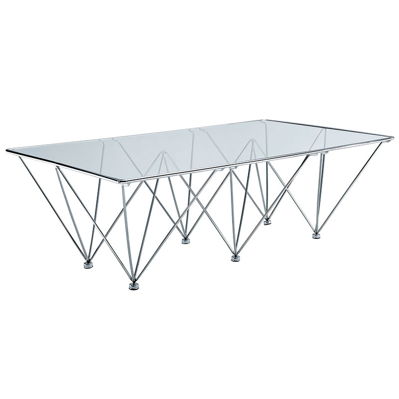 Pearson Modern Cocktail Table