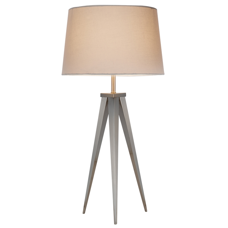 Pinto Table Lamp