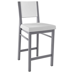 Payton Modern Counter Stool by Amisco
