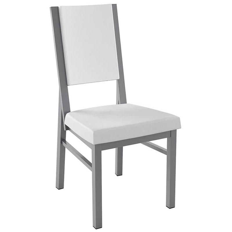 Payton Contemporary Dining Chair by Amisco