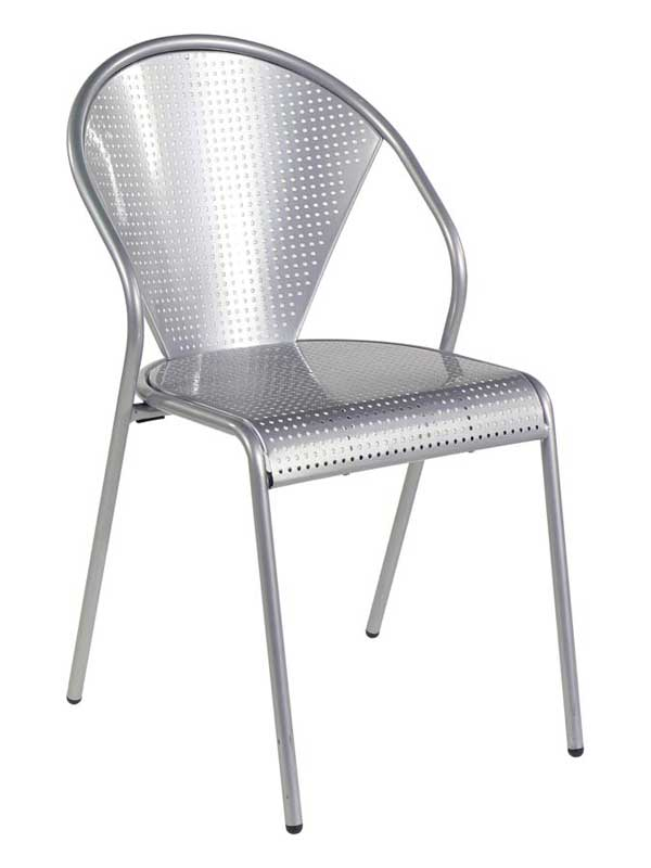 Call To Order · Preston Stacking Chair
