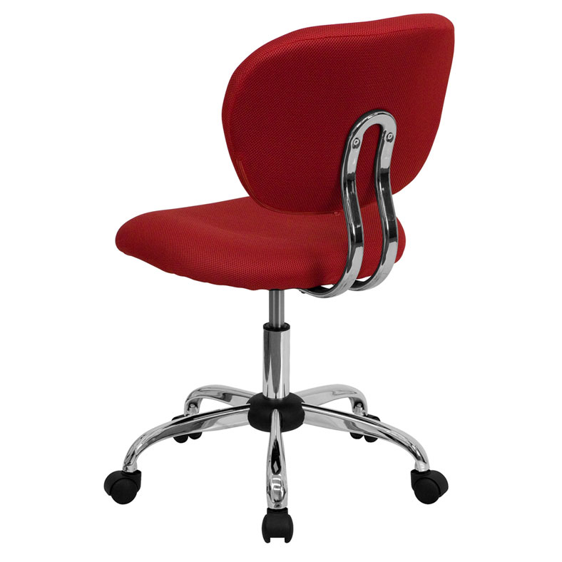 Office Chairs For Back modern office chairs | ramsey task chair | eurway