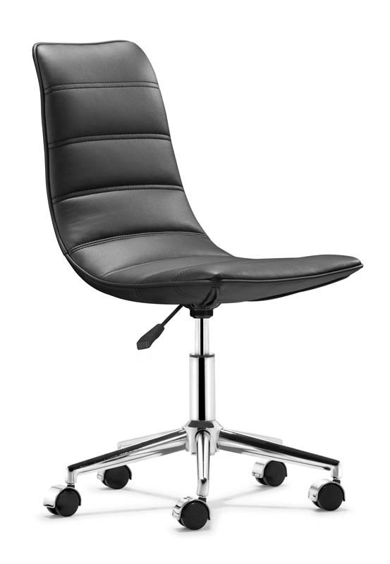 Call to Order · Ranger Office Chair  sc 1 st  Eurway & Ranger Office Chair | Modern Office Chairs | Eurway Furniture