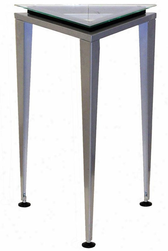 tall pedestals for office reflections pedestal table modern end tables  eurway