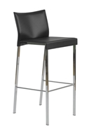 Riley-B modern bar stool