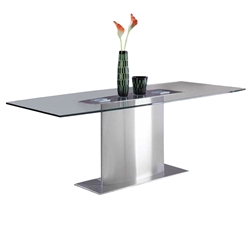 Ringsted Modern Dining Table