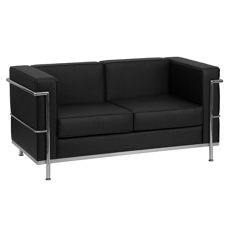Modern Loveseats Roslyn Loveseat Eurway Furniture