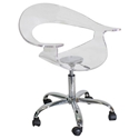 Riley Modern Office Chair