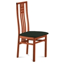 Sampson Contemporary Dining Chair