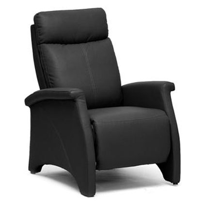 sequim recliner