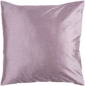 Shimmer Solid Pillow