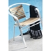 Shiloh Contemporary Outdoor Chair