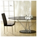 Sterling Oval Dining Table