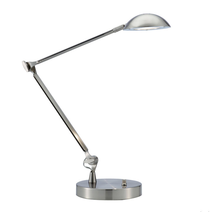 High Quality Call To Order · Stanford LED Desk Lamp