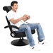 Steven Modern Gaming Chair