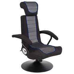 Steven Gaming Chair