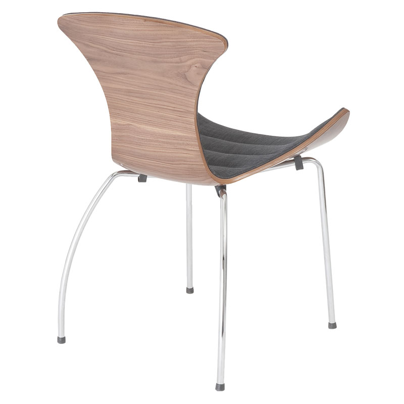 Stevie Dining Chair - Back