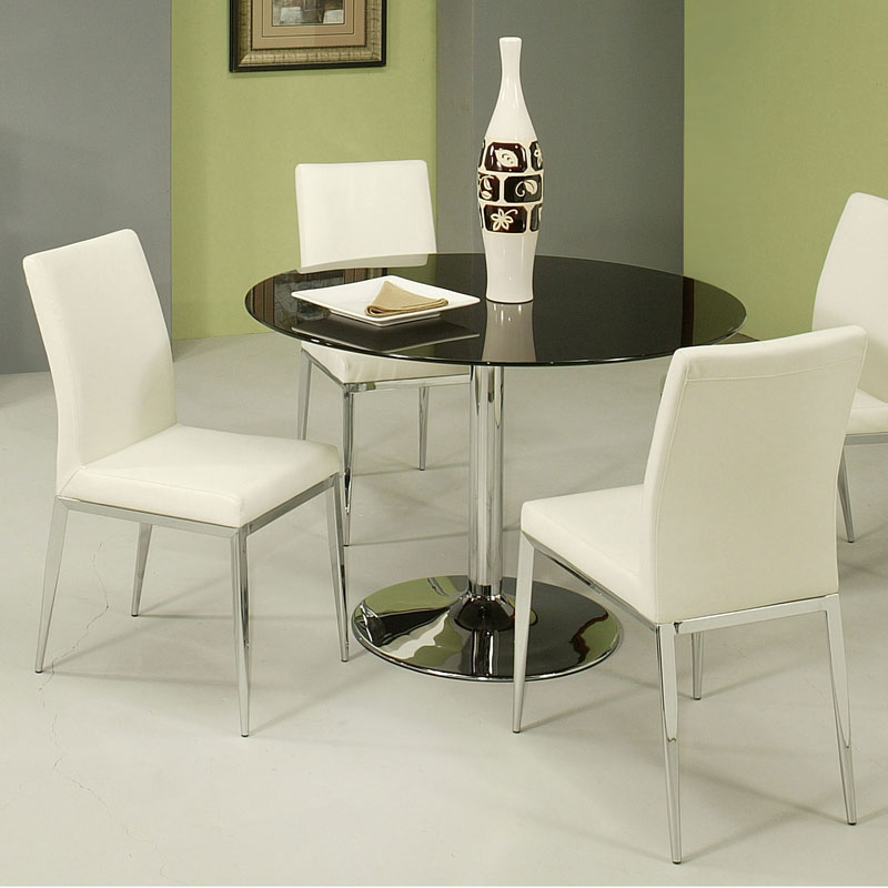 Modern Dining Chairs | Seattle Dining Chair | Eurway