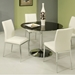 Seattle Contemporary Dining Chairs