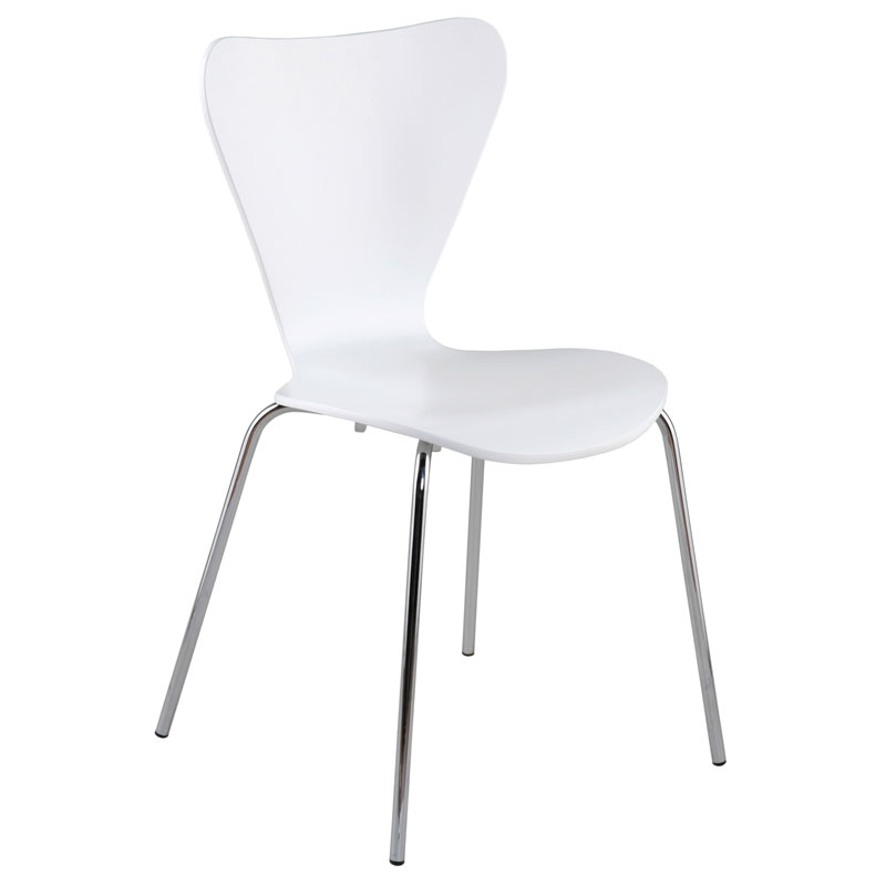 terrell dining chair