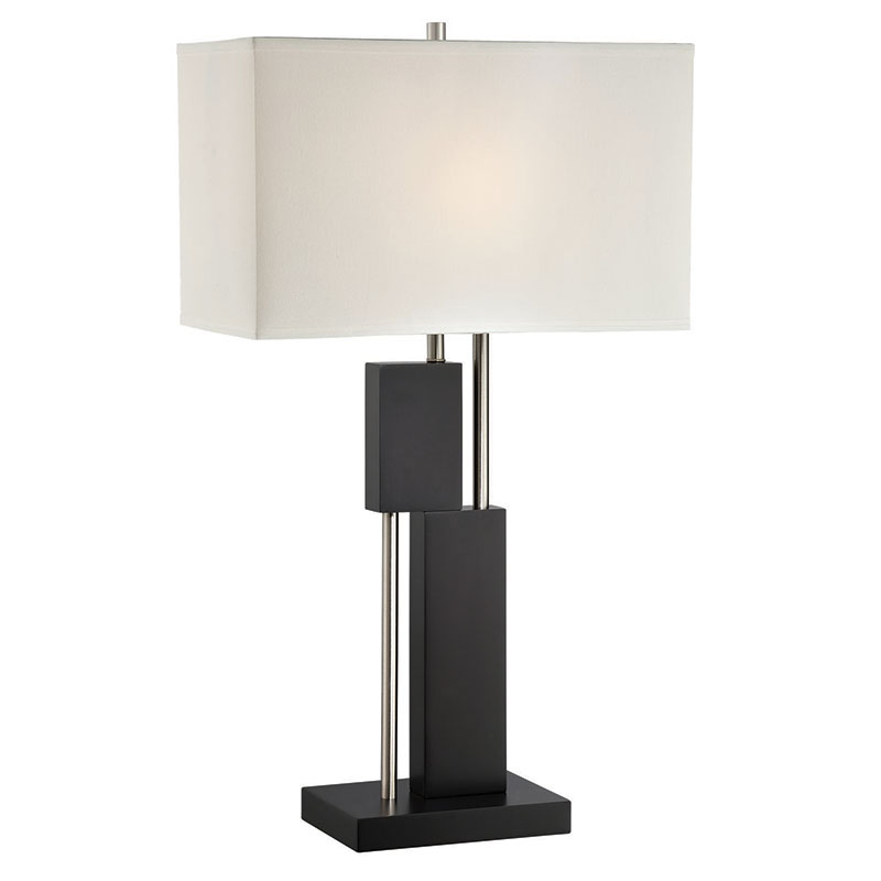 Thames Modern Table Lamp