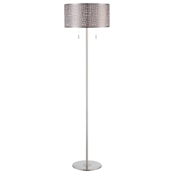 Thorton Modern Floor Lamp