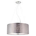 Thorton Modern Hanging Lamp