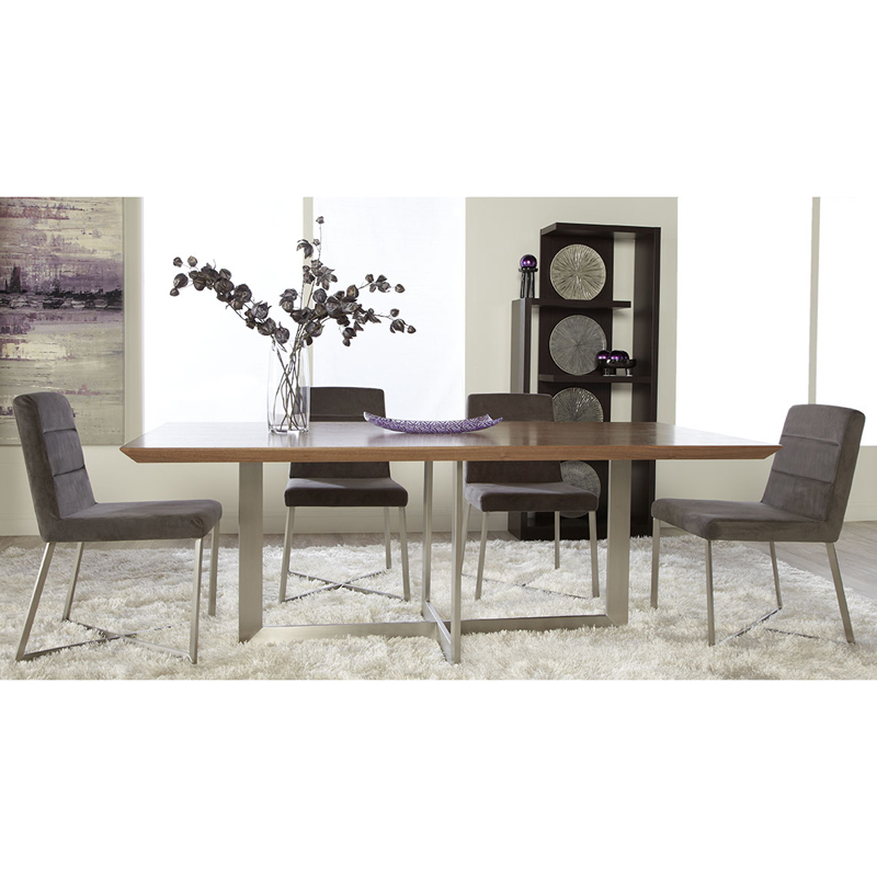 79 dining room table sets toledo ohio toledo 45 Living room furniture toledo ohio