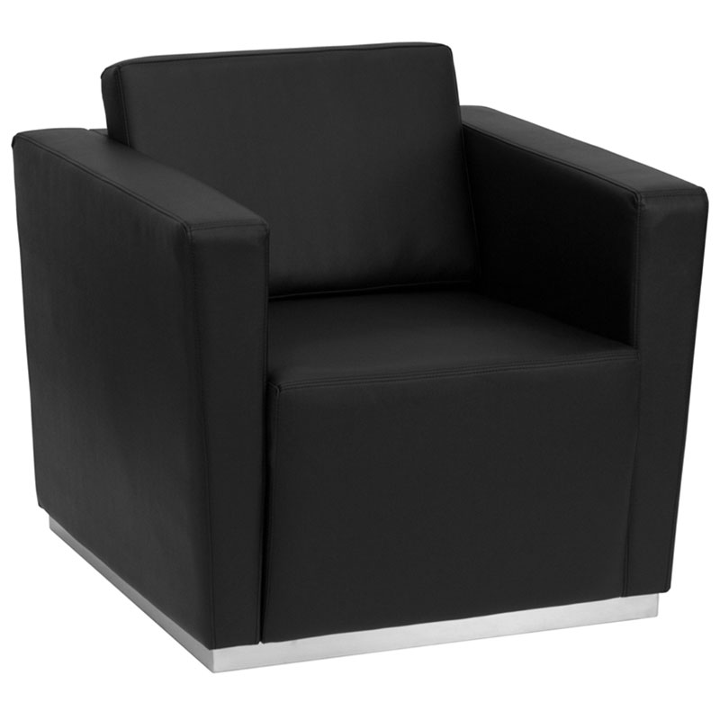 Trisha Modern Chair