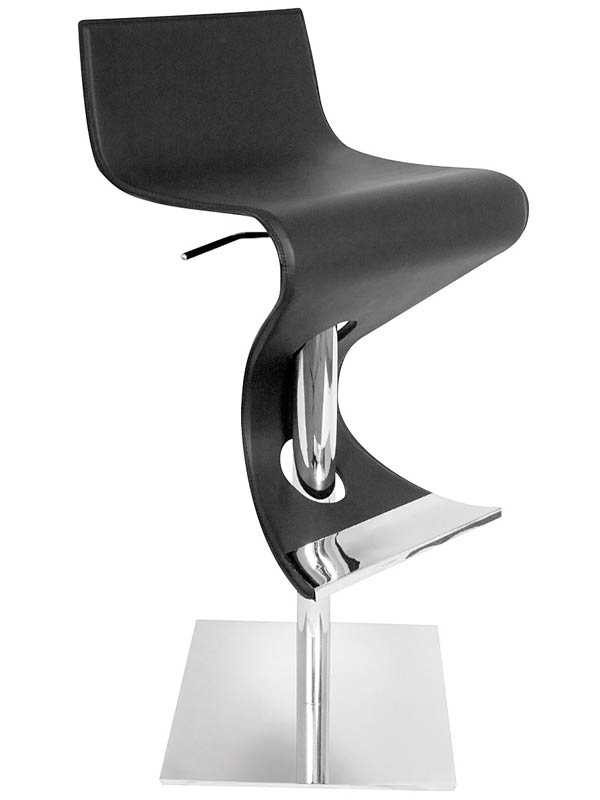 Valentina Modern Adjustable Stool