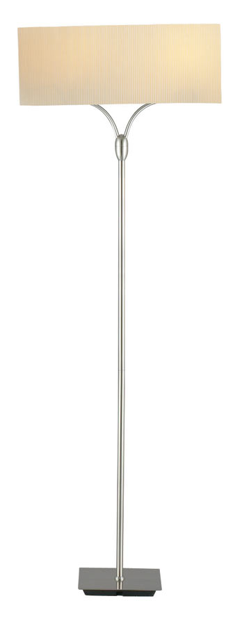 Wishbone Floor Lamp