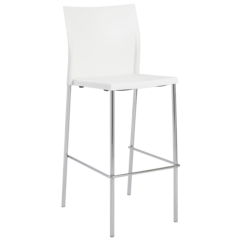 yemen modern stacking bar stool