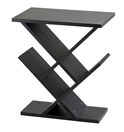 Zone Modern Accent Table